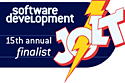 15th Annual Jolt Finalist