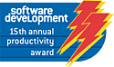 15th Annual Productivity Award