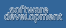Software Development Magazine
