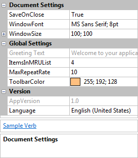 Office 2013 Theme Support