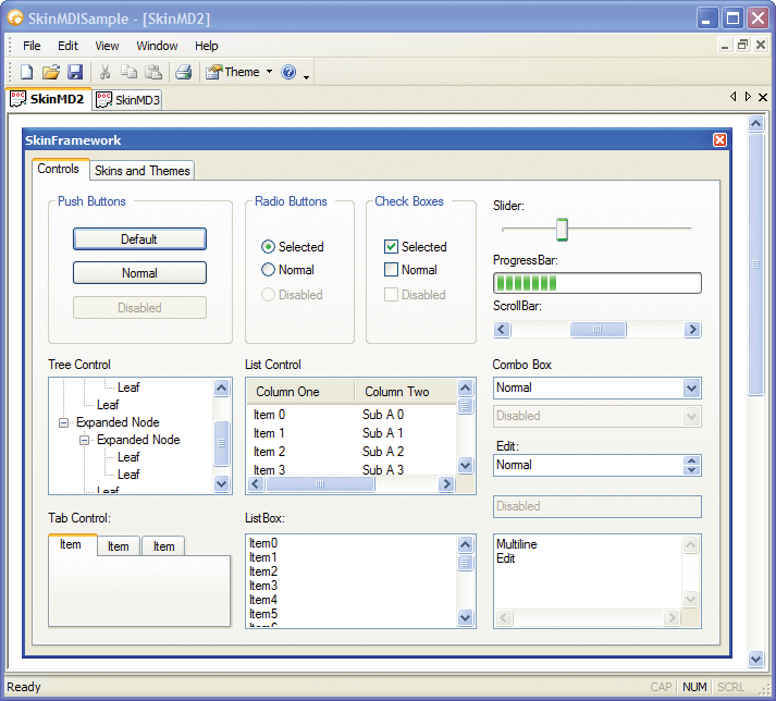 Subwoofer Box Calculator >> Free Subwoofer Box Calculator Software Softwidigsoft